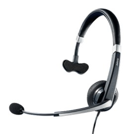 Casque-micro Jabra Voice 550 MS Mono (5593-823-109)