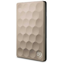 "Disques dur Seagate® Backup Plus Ultra Slim 1 To -2.5"" -  (STEH1000201)"