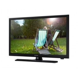 "Monitor Samsung TV LED 24"" TNT Serie 3 (LT24E310EW/EN)"