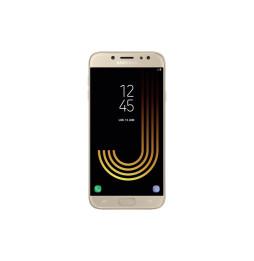 Smartphone Samsung Galaxy J7 Edition 2017 32G