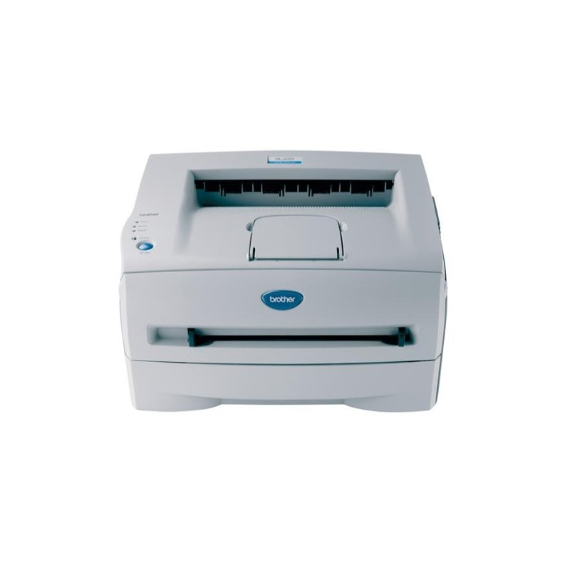 imprimante laser monochrome brother hl 2035 maroc