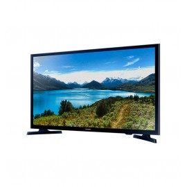 "Smart TV Samsung 32"" J4373 LED HD - TNT (UA32J4373DSXMV)"