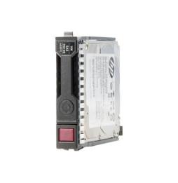 """Disque dur interne HP 600GB 10K tr/min SAS 12Gbps 2.5"""" (781516-B21)"""