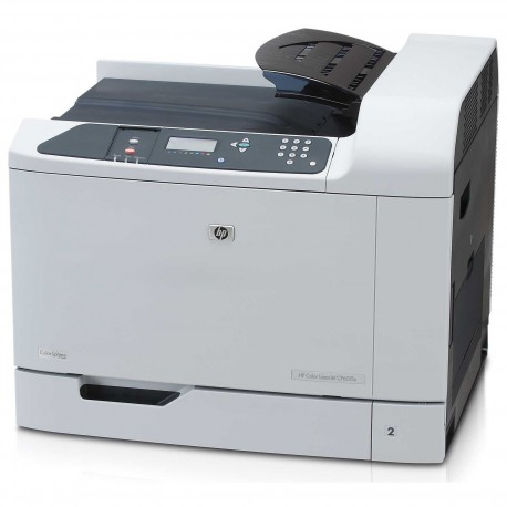 imprimante a3 hp color laserjet cp6015dn q3932a iris. Black Bedroom Furniture Sets. Home Design Ideas