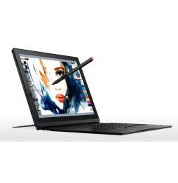 Ordinateur Lenovo Thinkpad Tablet X1 (20JH000UFE)