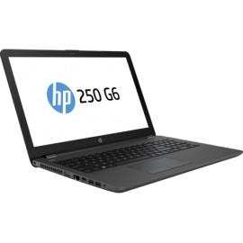 Ordinateur portable HP 250 G6 (1WY64EA)