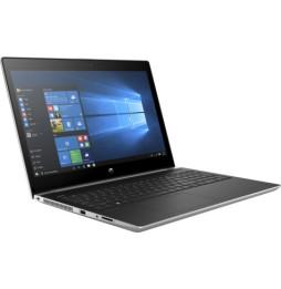 """Ordinateur Portable HP ProBook 450G5 i3-4GB-500GB-15.6"""""""