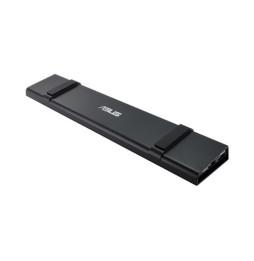 Station d'accueil ASUS PRO USB 3.0 HZ-3 (90XB026N-BDS000)