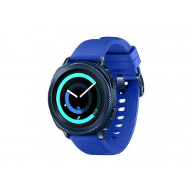 Montre connectée Samsung Gear Sport (SM-R600)