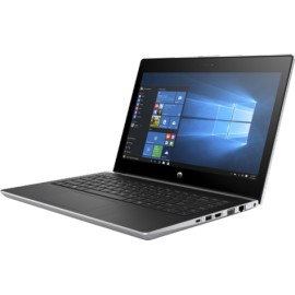 Ordinateur portable HP 430 G5 (2SY14EA)