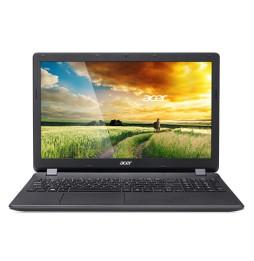PC portable Acer Aspire ES1-531 (NX.MZ9EM.012)
