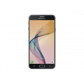 Smartphone Samsung Galaxy On7 Prime