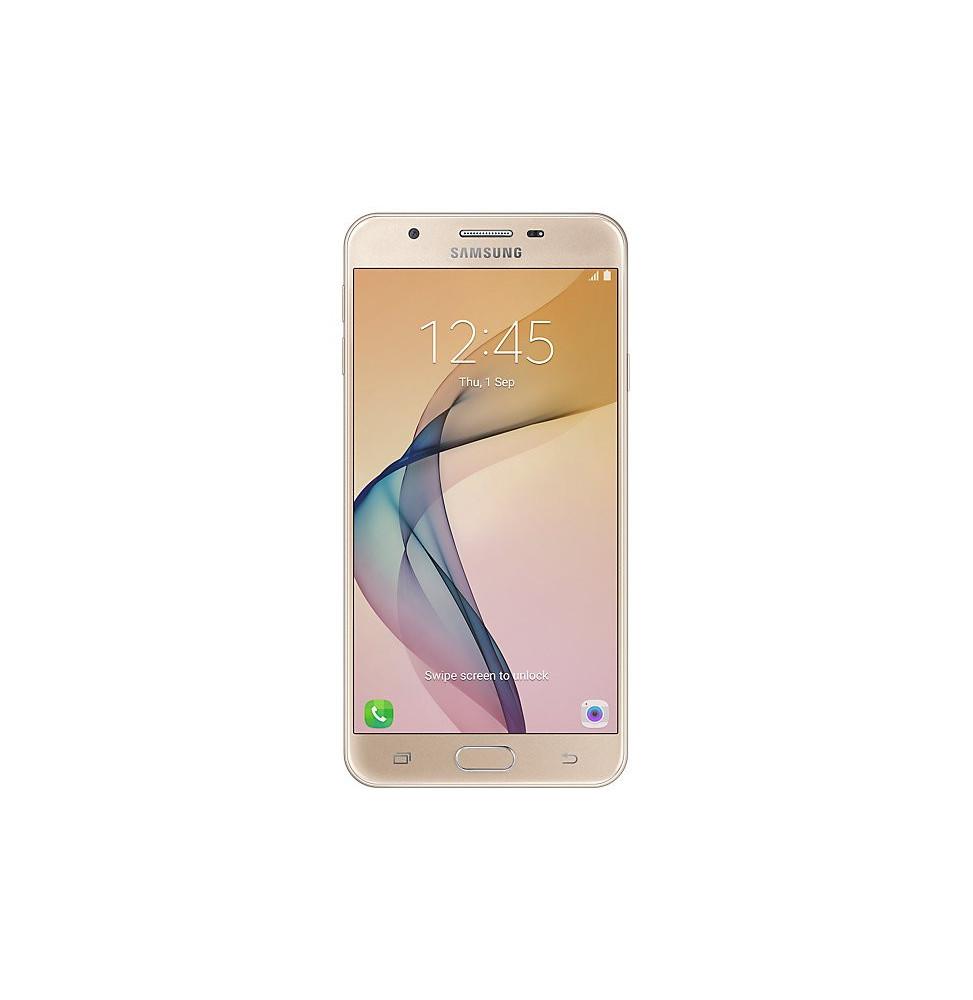 Smartphone Samsung Galaxy On7 Prime