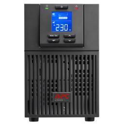 Onduleur APC Smart-UPS RC |2000 VA - 230 V| (SRC2KI)