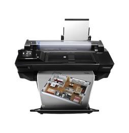 Traceur HP DesignJet T520 ePrinter 24 pouces (CQ890C)