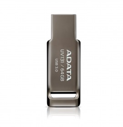 Lecteur Flash USB ADATA UV130