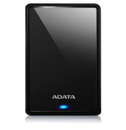 """Disque dur portable ADATA HV620S 2,5"""""""