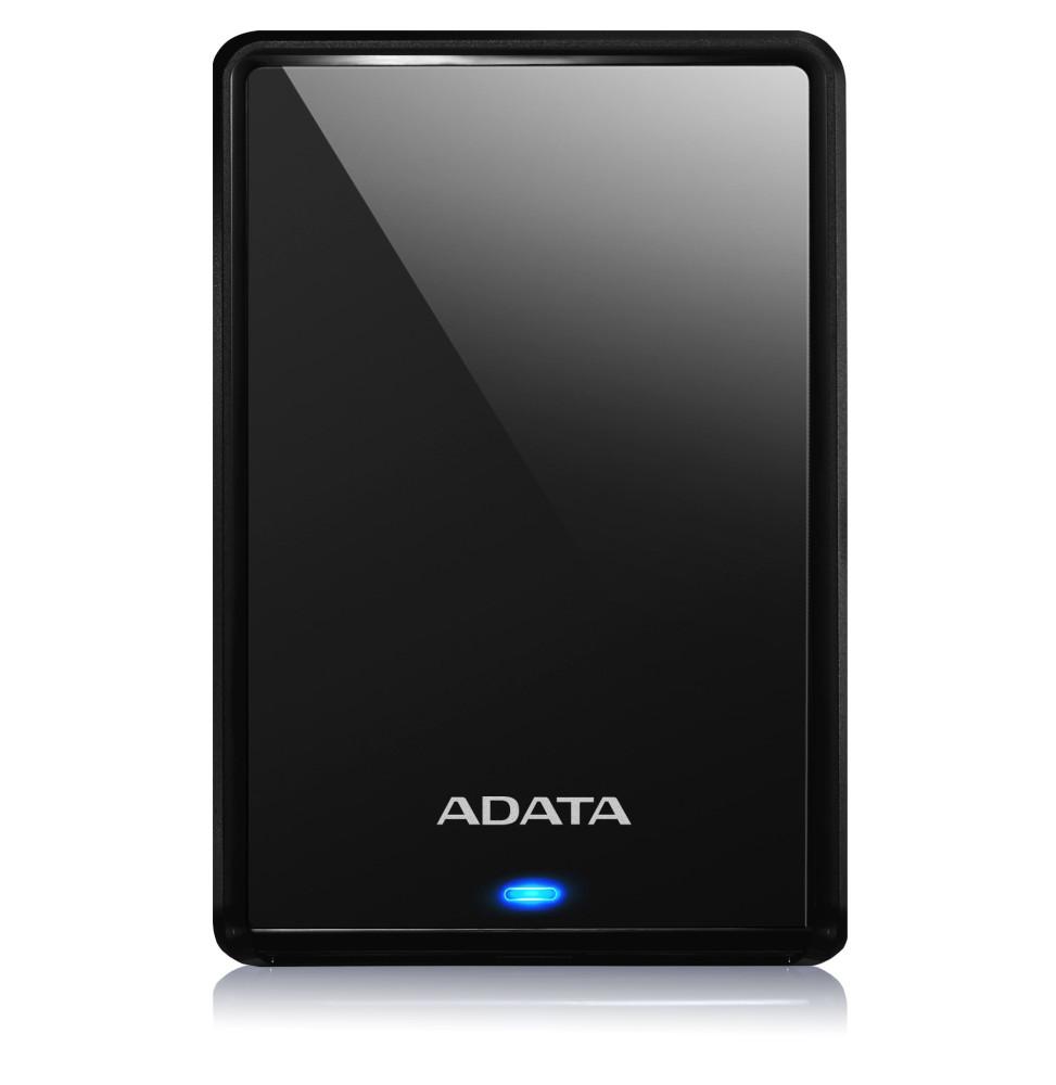 Disque dur externe ADATA HV620S Portable