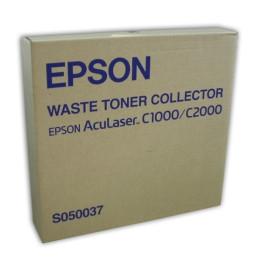 Collecteur de toner Epson usagé AL-C2000/C1000 (C13S050037)