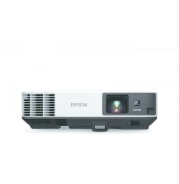Vidéoprojecteur de bureau EPSON EB-2040 4200 Lumens (V11H822040)