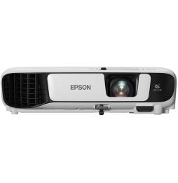 Vidéoprojecteur de bureau EPSON EB-W41 3600 Lumens (V11H844040)