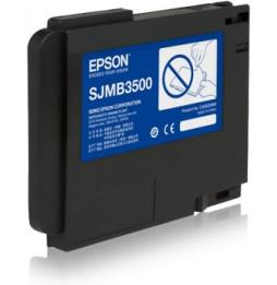 Bac de récupération d'encre EPSON ColorWorks C3500 (C33S020580)