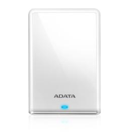 Disque dur portable ADATA HV620