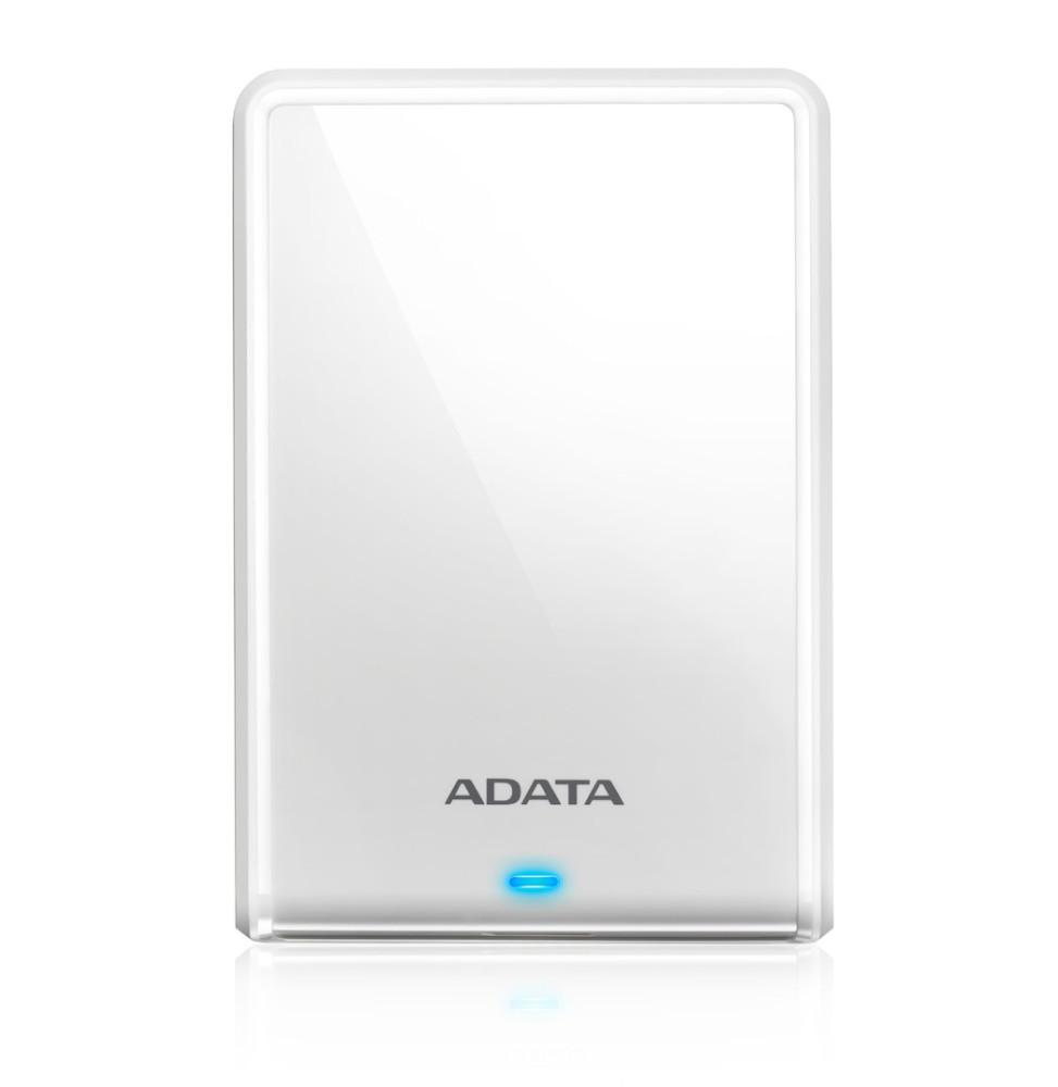 Disque dur externe ADATA HV620 Portable