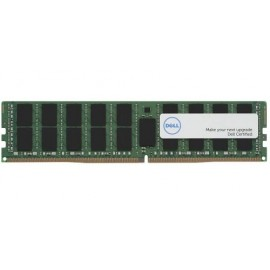 Barrete mémoire Dell Module 4 GB DDR4 2400MHz (A9321910)