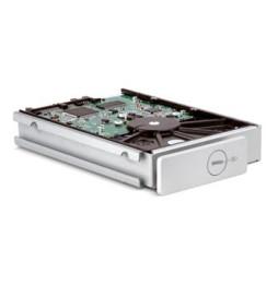 Disque dur réseau de rechange - LaCie 2big Quadra Spare Drive 1 TB