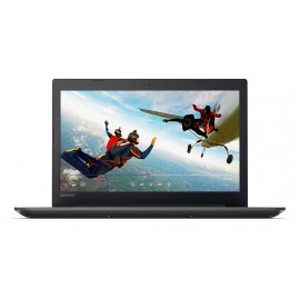 Ordinateur portable Lenovo IdeaPad 320 i3-4GB-1TB-15,6""