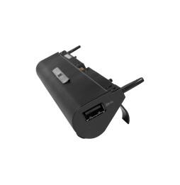 Module Lenovo ThinkPad X1 Tablette Productivité (4X50L08495)
