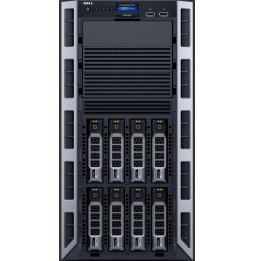 Serveur Dell PowerEdge T330 EMC Tour (PE-T330)