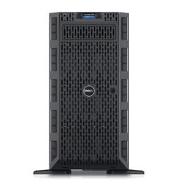 Serveur Dell PowerEdge T630 EMC Tour (210-ACWJ)