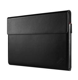 Étui Lenovo ThinkPad X1 Ultra (4X40K41705)