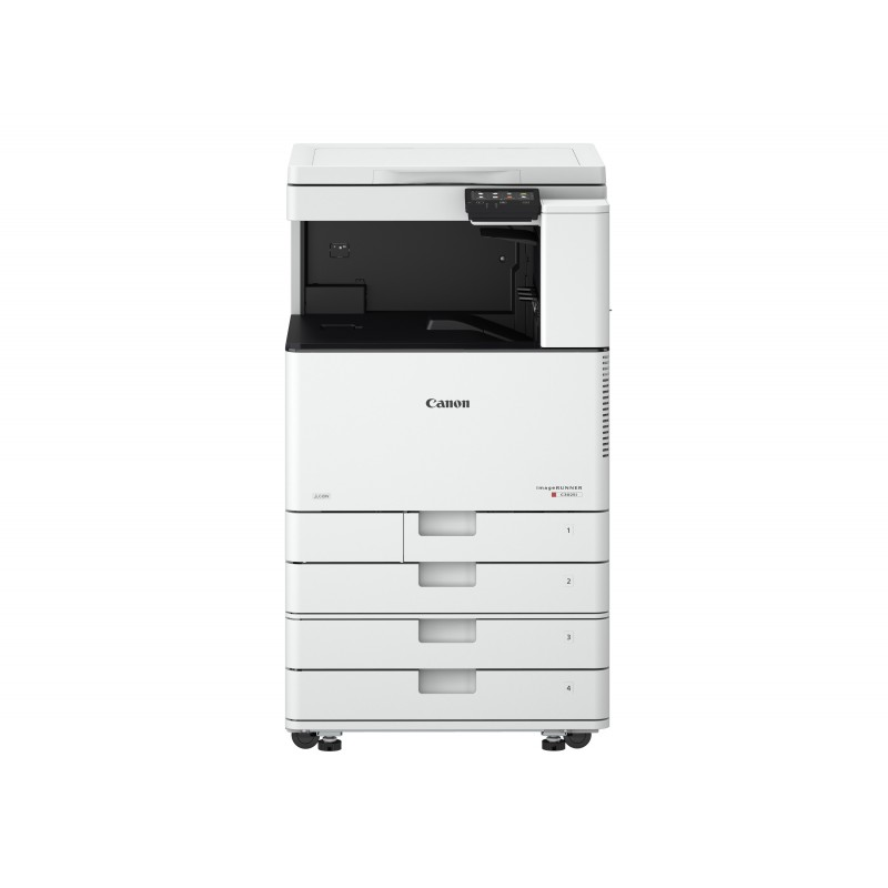 Imprimante multifonctions Canon imageRUNNER C3025i