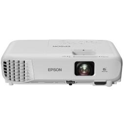 Epson EB-X05 Vidéoprojecteur XGA(1024 x 768) (V11H839040)