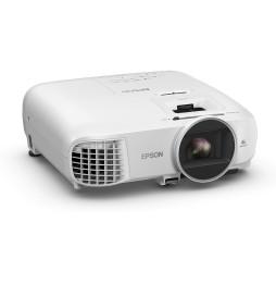 Epson EH-TW5600 Vidéoprojecteur home cinéma Full HD(1920 x 1080)(V11H851040)