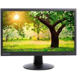 """Moniteur Lenovo LI2215s 21,5"""" LCD (65CCAAC6EU)"""