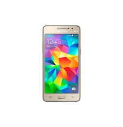 Smartphone Samsung Galaxy Grand Prime Pro