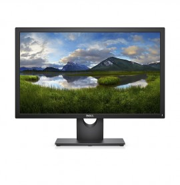"Moniteur Dell E2318H 23"" LCD IPS Full HD (E2318H-3Y)"