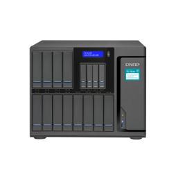 Serveur NAS QNAP TS-1635 |16 Baie-ARM-4GB|