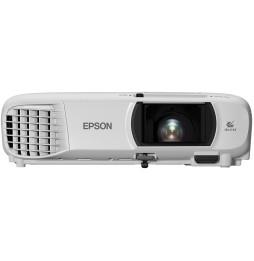 Vidéoprojecteur EPSON EH-TW610 3LCD - Portable (V11H849140)