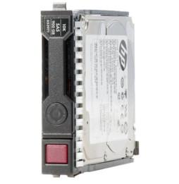 Disque dur HP Entreprise 300 GB SAS (785067-B21)