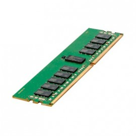 Barrette mémoire HP 8GB 1Rx8 PC4-2400T-R (805347-B21)