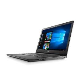"Ordinateur Portable Dell Inspiron 3576 i7-8GB-1TB-15,6"" (TURIS15MLK1901_145)"
