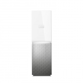 Disque Dur Western Digital My Cloud Home (WDBVXC0020HWT)