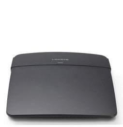 Routeur Linksys sans fil N300 (E900)