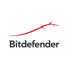 Bitdefender Security for Mail Servers - Tarification à la BAL (1 an)