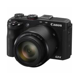 Appareil photo compact Canon PowerShot G3 X (0106C002AA)
